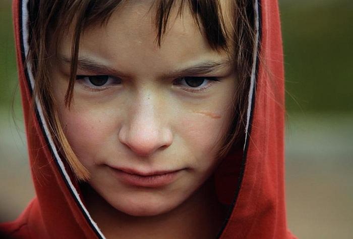 После фильма Елены Погребижской детей из детдома запретили отправлять в «психушку»
