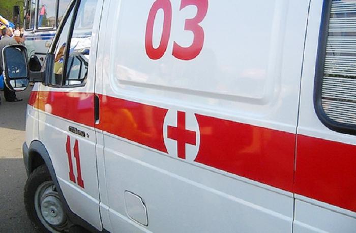 В Вологде при обвале траншеи на стройке у моста 800-летия погиб рабочий