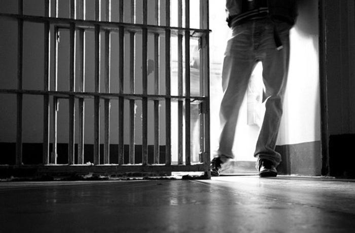 12 заключенных амнистируют в Вологодской области