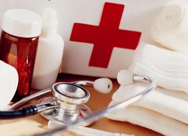 Вологодские медики рассказали о плюсах и минусах в сфере здравоохранения