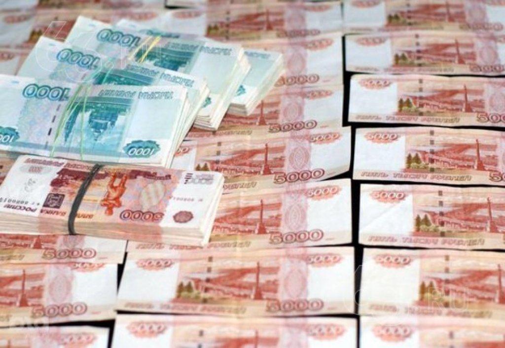 Холдинг «ОГО», который разорил шекснинскую птицефабрику, подозревают в хищении 1,2 млрд рублей у ОАО «Россельхозбанк»
