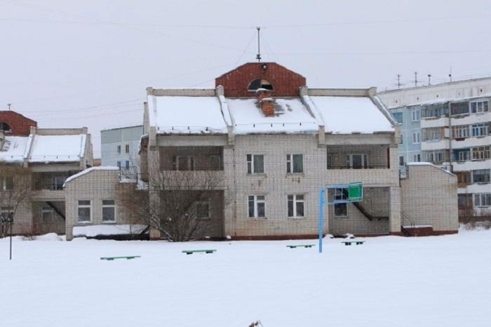 Вологодский детский дом №1 выиграл грант 1,5 миллиона рублей