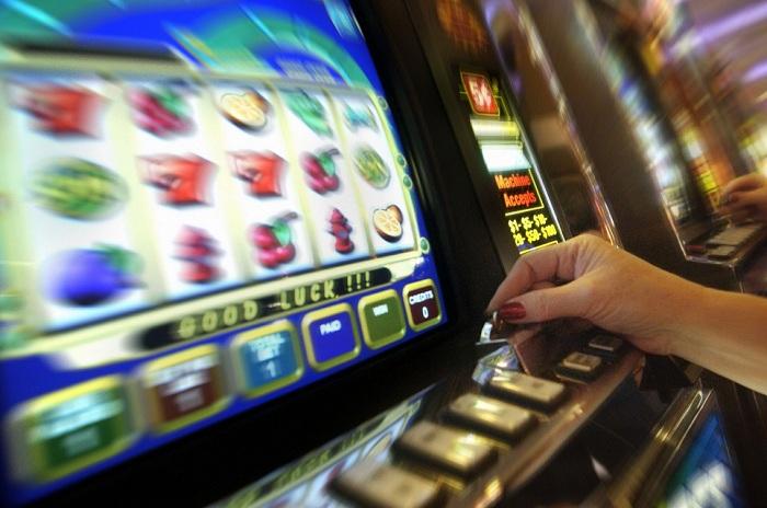 Шесть подпольных казино закрыли в Череповце