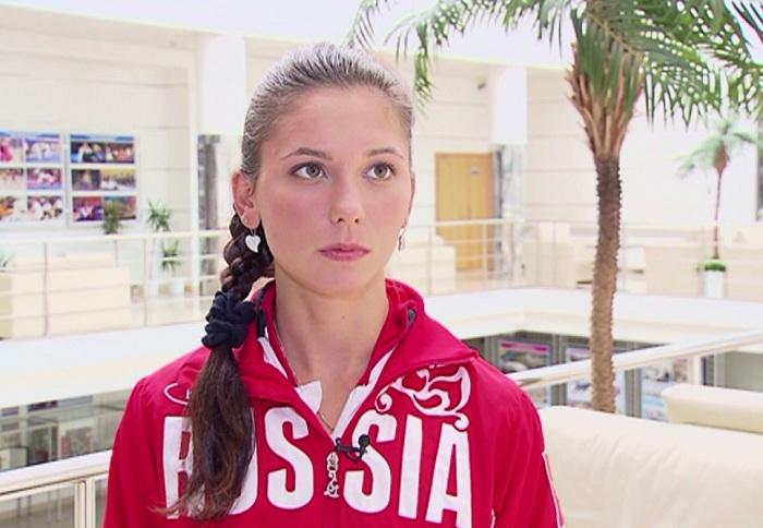 Участие в Олимпиаде конькобежки из Вологодской области под вопросом