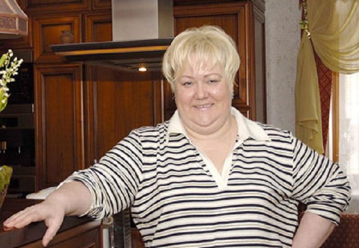 Дело вологодской предпринимательницы Антонины Ивойловой передано в суд