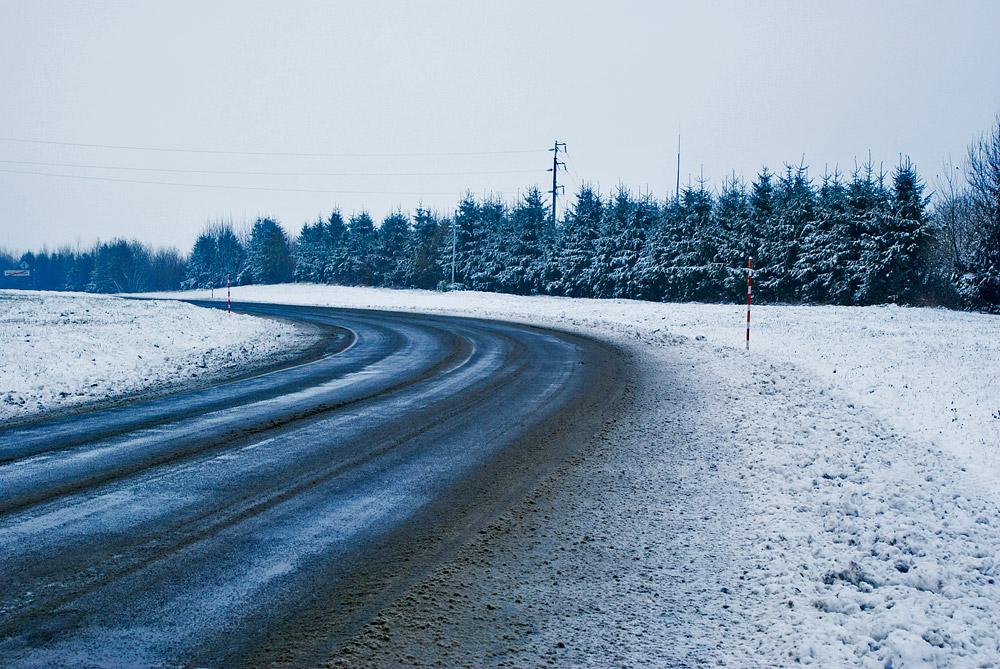 Автодорога Вологда – Медвежьегорск стала федеральной