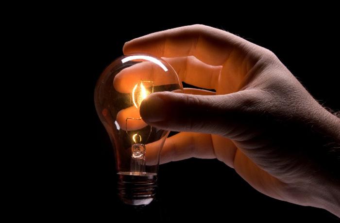 В Вологодской области нормы потребления электроэнергии рассчитают к марту