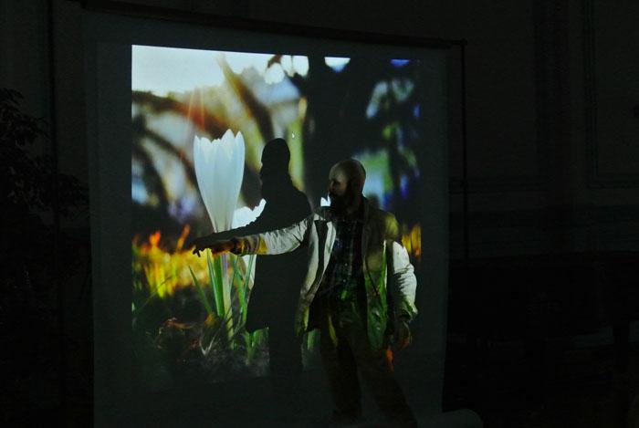 Фото«Пряники» собрали больше 150 любителей фотографии