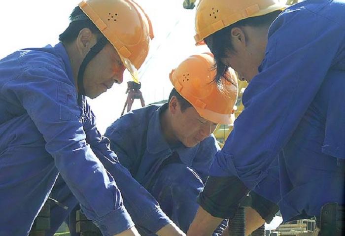 Квота на иностранных рабочих в Вологодской области стала меньше