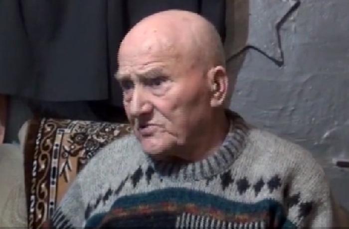 В Вологодской области ветерана войны обокрала рецидивистка из Костромы