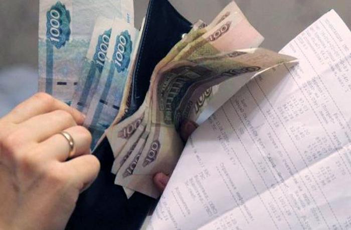 Вологжане будут откладывать на капремонт более 300 рублей в месяц