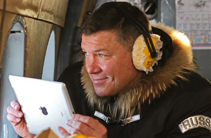 Вологодского губернатора упрекнули в чрезмерных тратах на перелеты