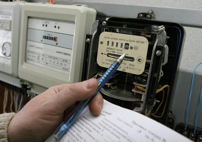 Специалисты заверяют, что введение соцнормы на электроэнергию не скажется на 70% вологжан