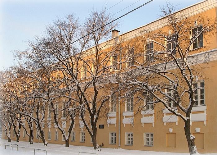 Преподаватели педагогического университета в Вологде станут работниками ВоГУ в апреле