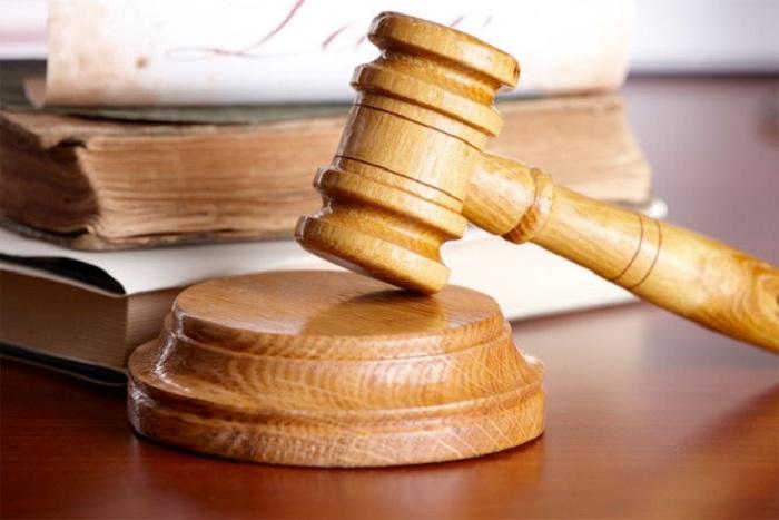 Уголовное  дело в отношении Валентина Горобцова прекращено за истечением срока давности