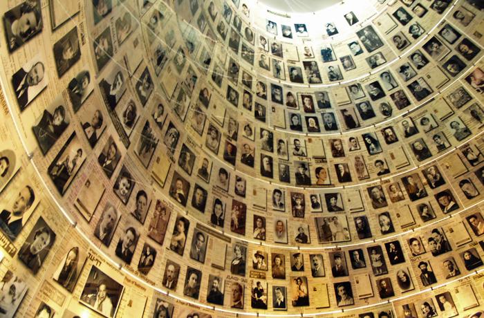 Учитель из Вологды стала призером Международного конкурса о жертвах Холокоста