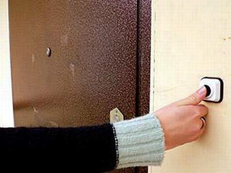 За сутки мошенники украли у пенсионеров в Вологодской области 800 тысяч рублей