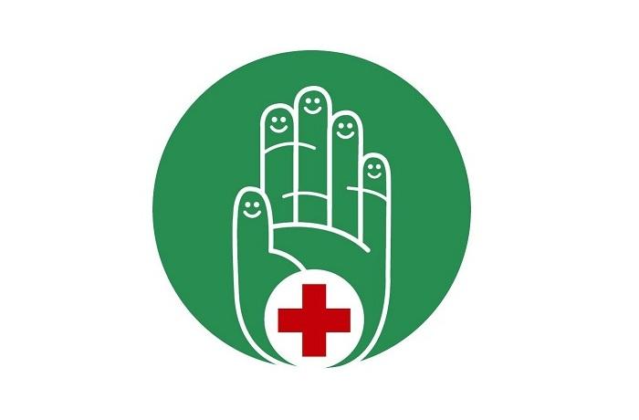 Фонду «Хорошие люди» нужна помощь вологжан в новом проекте
