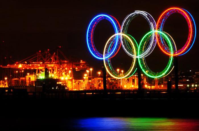 Сергей Фокичев рассказал о шансах вологодских спортсменов на Олимпиаде