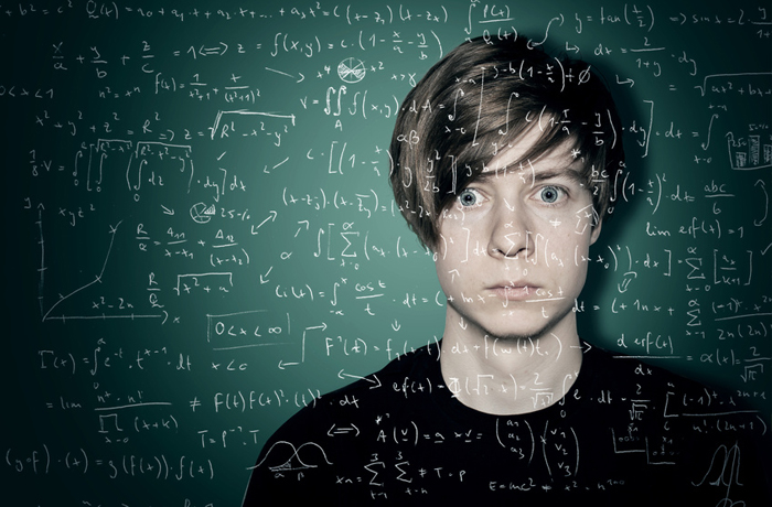 Вологодские школьники стали победителями Северного математического турнира