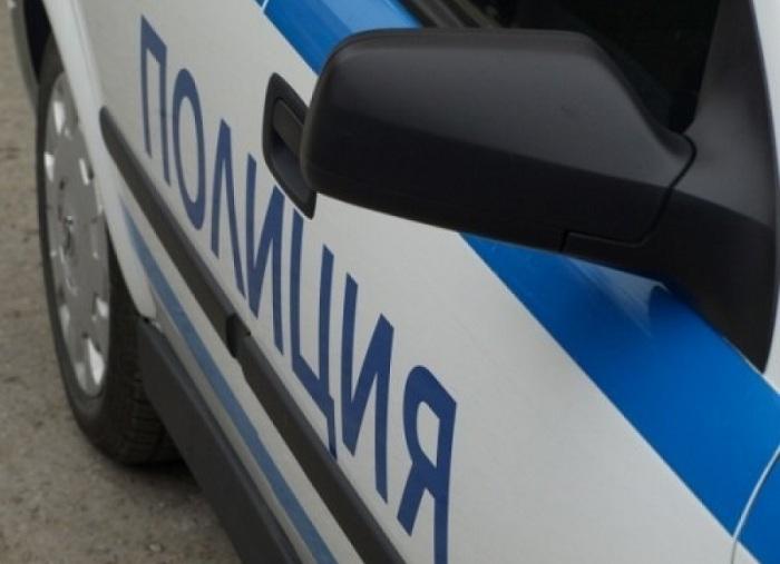В Вологде подрались водители автобусов, не «поделив» рейсы