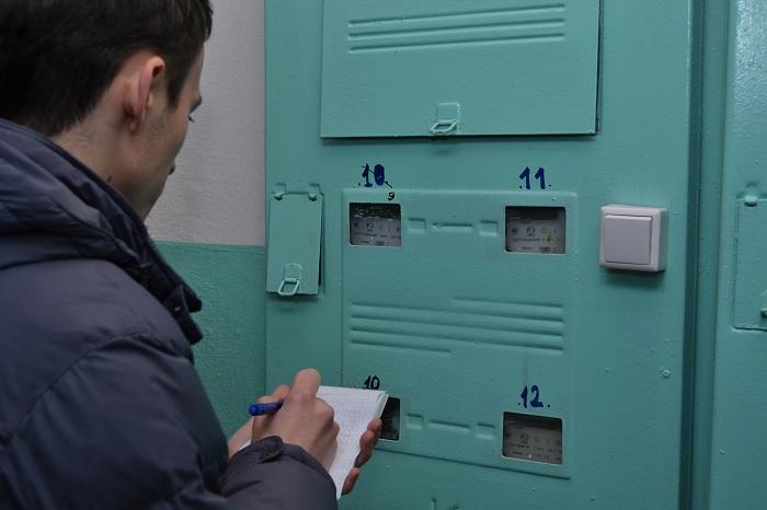 Социальная норма на электричество в Вологде составит 90-100 киловатт на человека