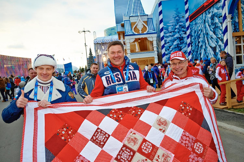 Вологодский конькобежец Артем Кузнецов выступит на Олимпиаде 10 февраля