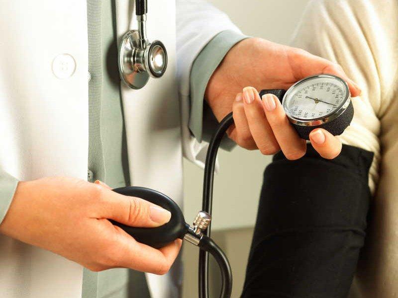 Более 100 онкобольных выявили в Вологодской области в ходе диспансеризации