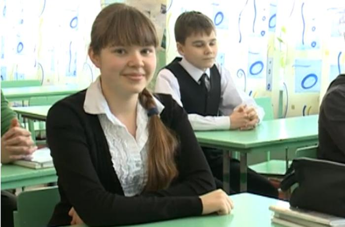 10 вологодских школьников будут участвовать в закрытии Олимпиады