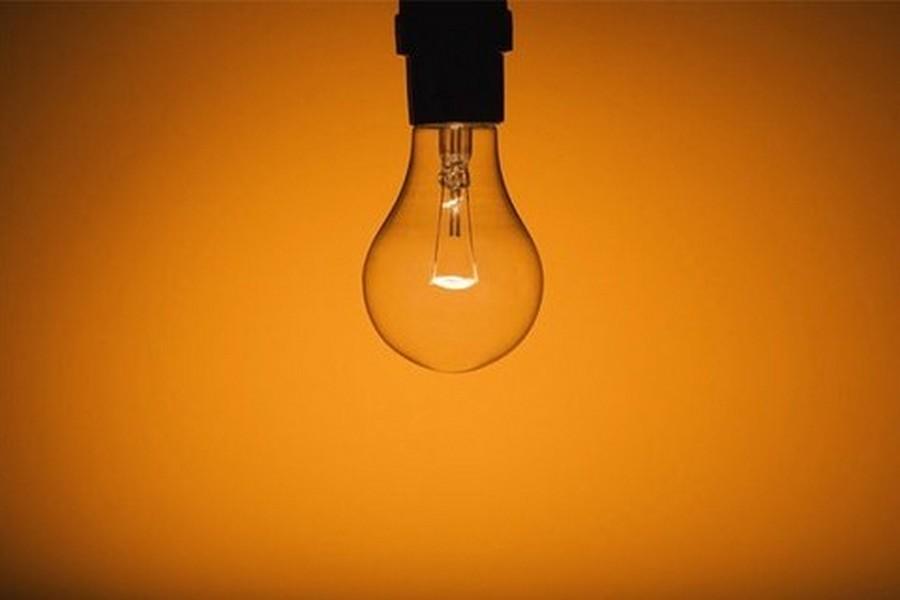 «Вологдаэнергосбыт» оштрафовали за отключение электроэнергии на птицефабриках