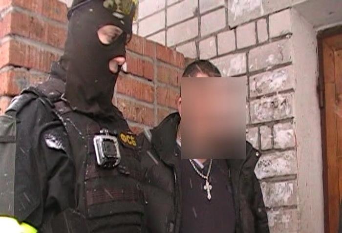 У вологжанина несколько месяцев вымогали 150 тысяч рублей