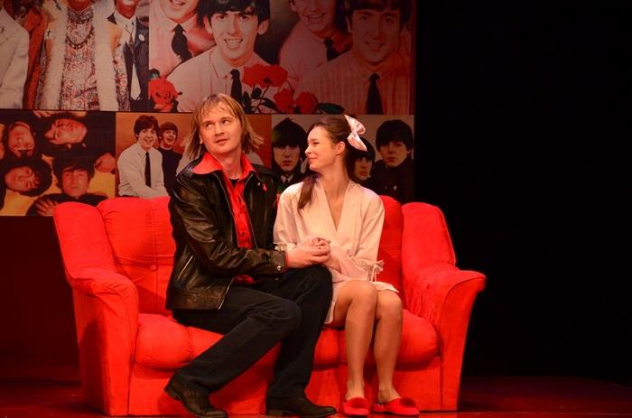 Вологодские театры готовят премьеры