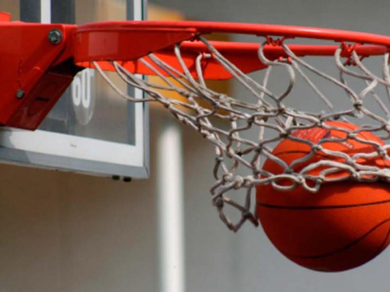Баскетбольный турнир «Золотая кроссовка» пройдет в Вологде