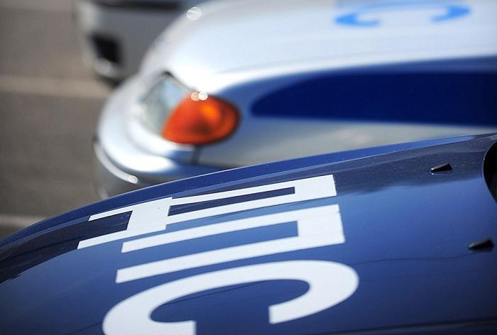 В Вологодской области вынесен приговор полицейским, избившим мужчину