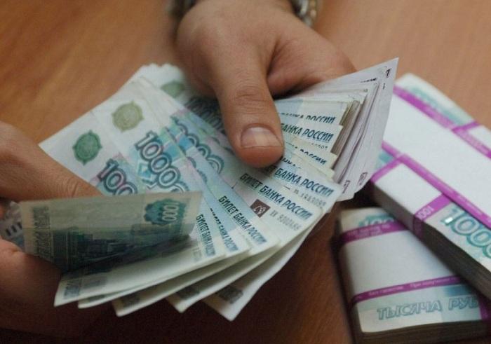 Вологодская пенсионерка отдала мошенницам 103 тысячи рублей