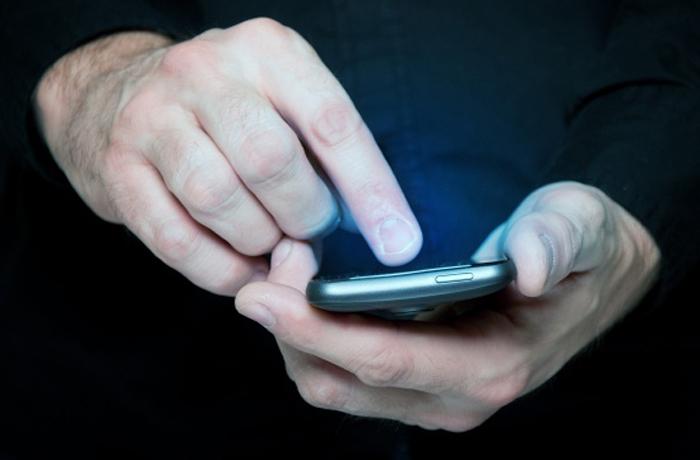 «Мегафон» предупредил о рассылке SMS-поздравлений с вирусами