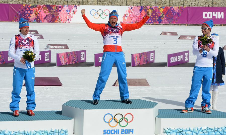 Прогноз череповецкой школьницы об итогах Олимпиады не оправдался: Россия заняла 1 место
