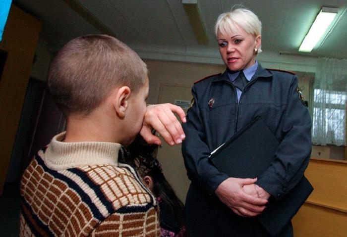 Детдомовец украл рубанок из дома в Вологодской области