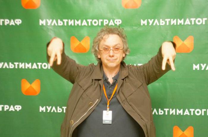 Фестиваль «Мультиматограф» объявляет набор волонтеров в Вологде