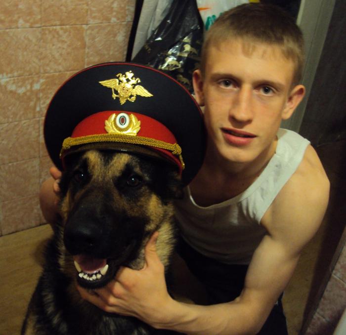 Благотворительный концерт в помощь Сергею Романову пройдет в Вологде