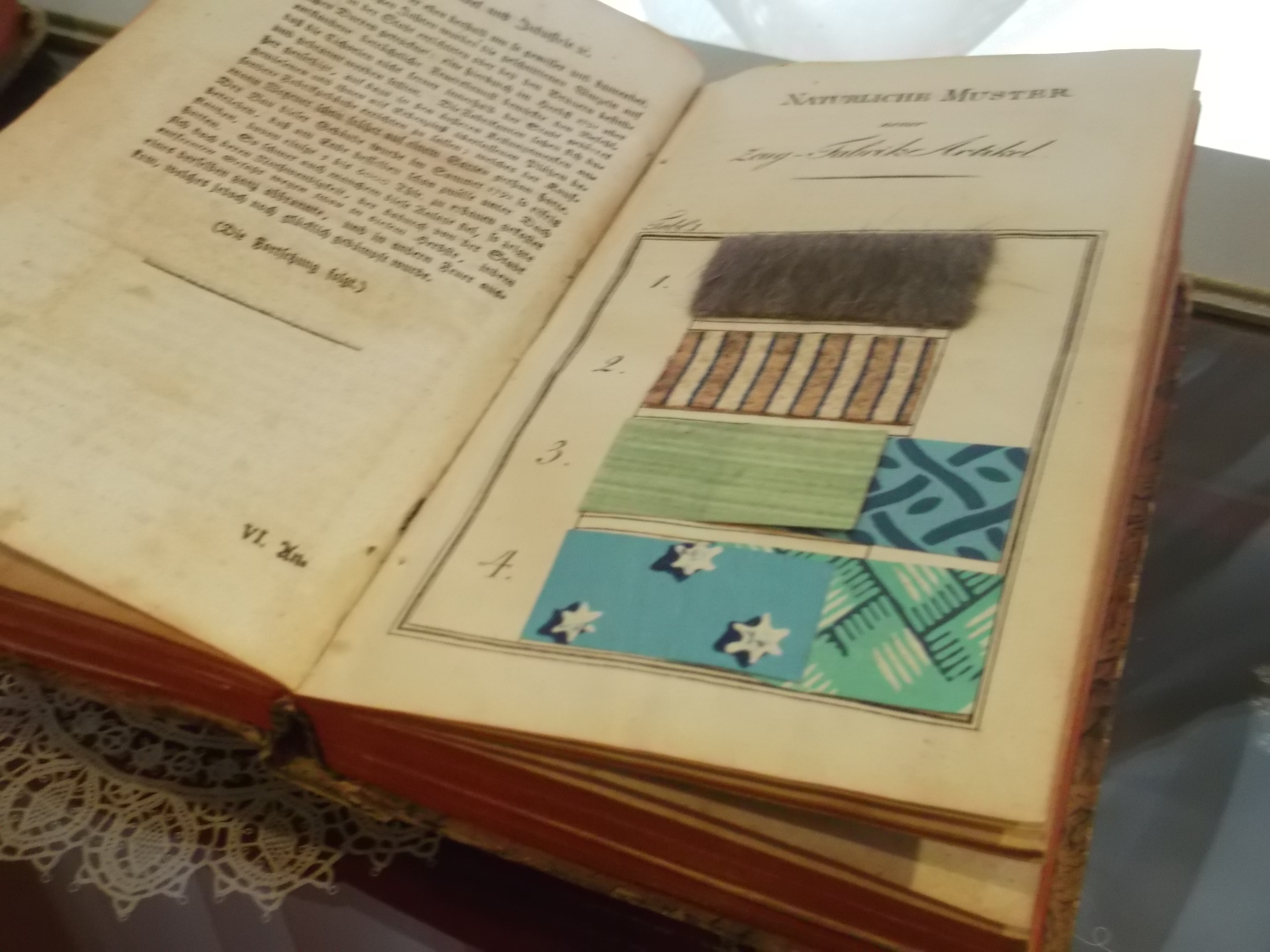 Коллекционер из Швейцарии преподнесла вологодскому музею  подарок стоимостью 50 тысяч фунтов