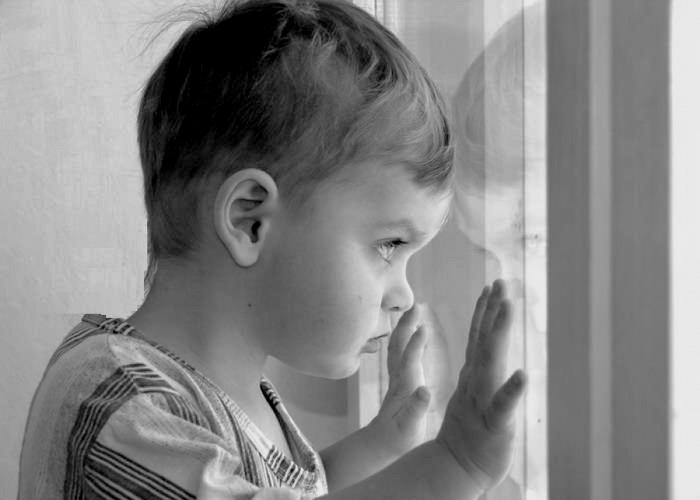 В Вологде женщина тратила детское пособие своего сына на наркотики