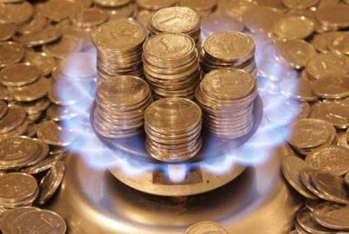 «Газпром межрегионгаз Вологда» приостановит поставки газа 65 предприятиям-должникам