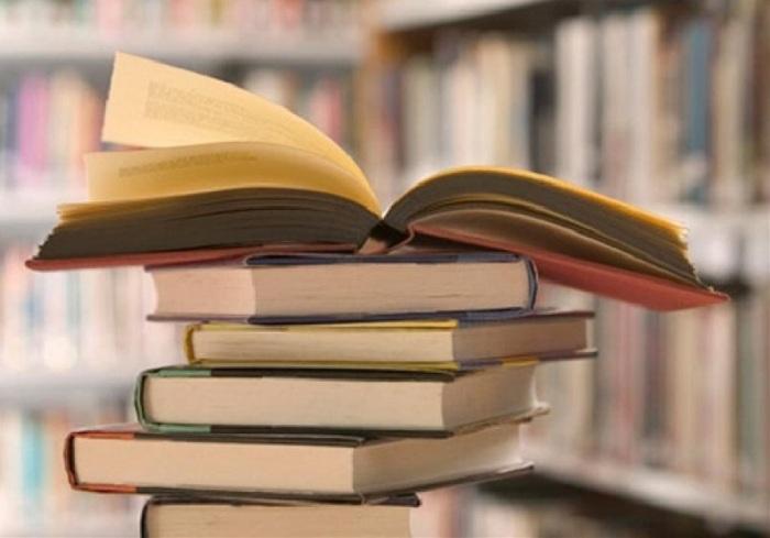 Современные библиотечные центры появятся в Вологде