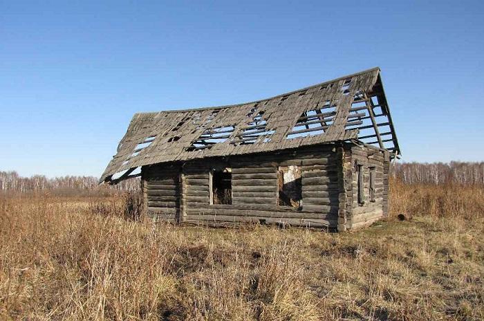На поддержку убыточного сельского хозяйства Вологодской области выделят полмиллиарда рублей
