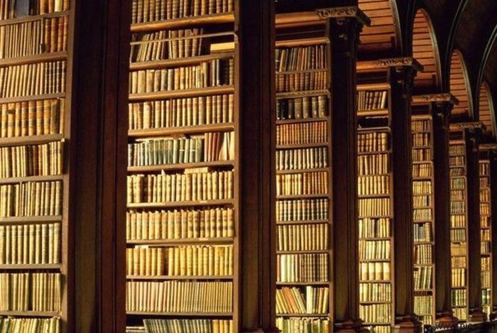 Новый библиотечный информационный центр  откроется  в Вологде
