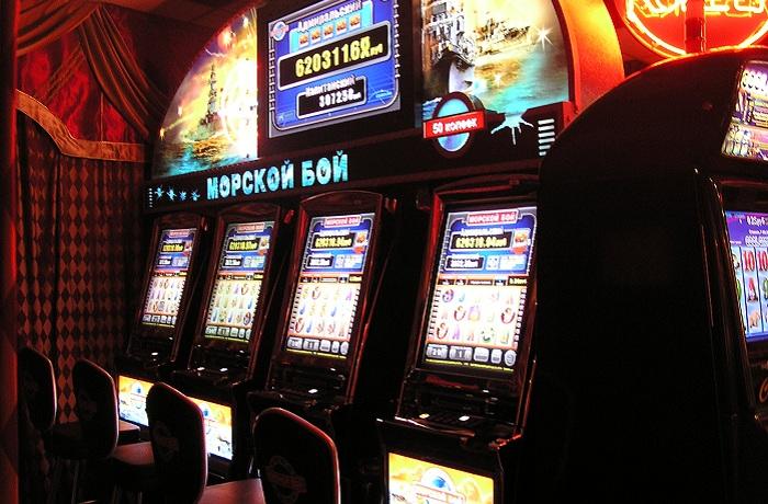 Вологжанин проиграл в лотерею 170 тысяч рублей
