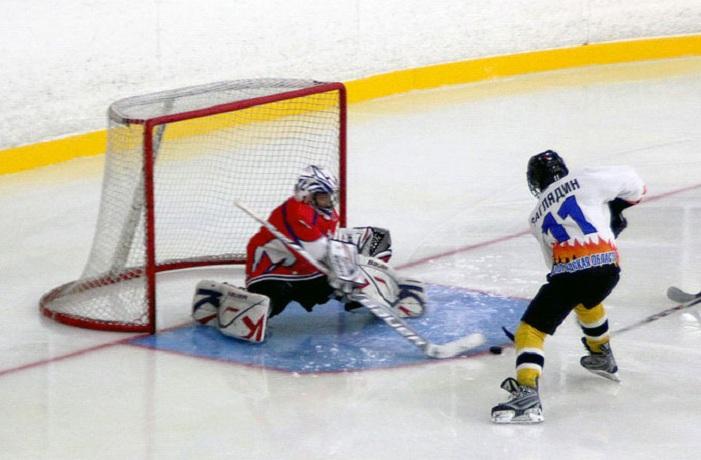 Тренера хоккейной школы в Череповце приговорили к условному сроку за хранение наркотиков