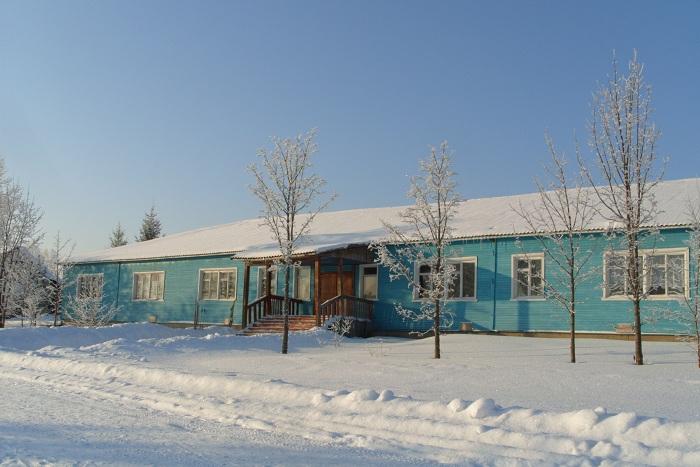 В детском саду Вологодской области запретили готовить пищу из-за антисанитарии