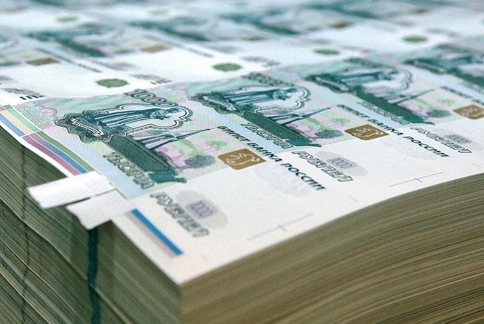 Фермеры, строители и медики Вологодской области получат дополнительное финансирование
